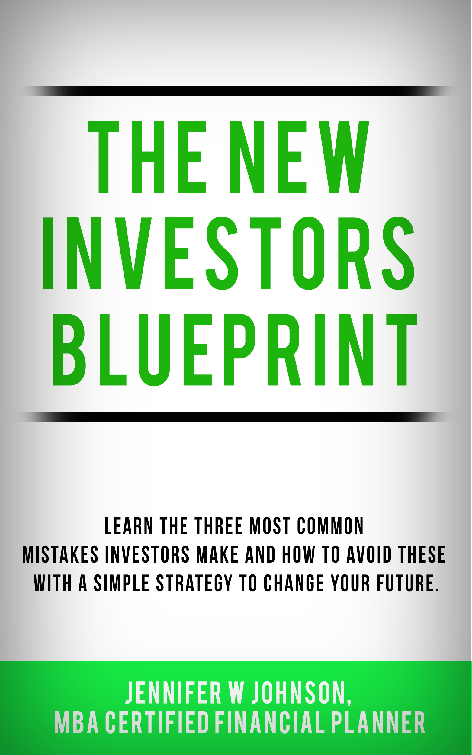 The_New_Investors_Blueprint.jpg